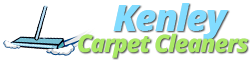 Kenley Carpet Cleaners